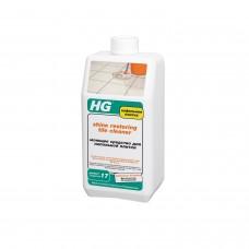 Моющее средство для напольной плитки HG 1л