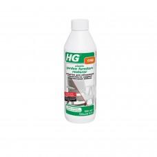 Средство для обновления поверхности пластиковой садовой мебели HG 500мл