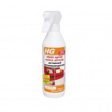 Активный пятновыводитель HG 500мл