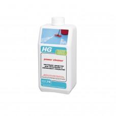 Чистящее средство для линолеума и виниловых покрытий HG 1л