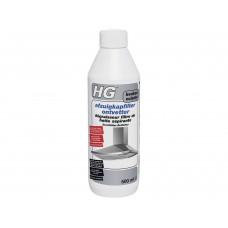 Чистящее средство для вытяжки HG 500 мл