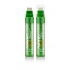 Маркер на водной основе Montana Acrylic 15 мм, зеленый S 6010