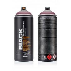 Аэрозольная краска Montana Black 400 мл, Amethyst (BLK4290)