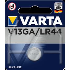 Батарейка 1шт VARTA V13GA 1.5V