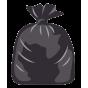 Мешки для мусора (7)