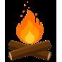 Средства для розжига (1)