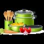 Средства для уборки кухни (28)