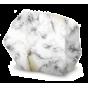 Средства по уходу за мрамором и натуральным камнем (1)