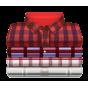 Средства по уходу за одеждой (7)