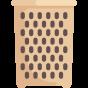 Корзины для белья (6)