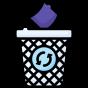 Контейнеры для мусора (1)