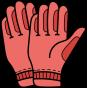 Перчатки (7)