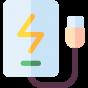 Портативные зарядные устройства (4)